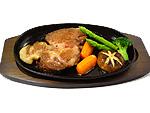 イベリコ豚ステーキ料理レシピ