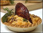 イベリコ豚焼肉料理レシピ